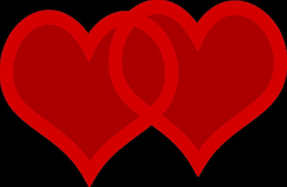 hearts-47187_960_720-1