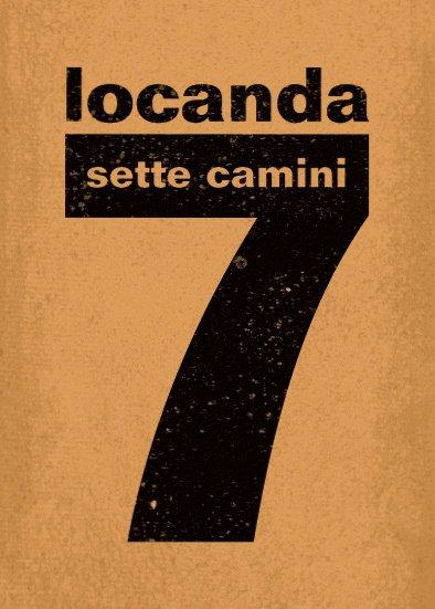 Locanda7camini